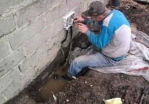 Seguridad en el trabajo 8