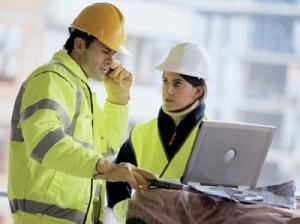 inspeccion_de_trabajo