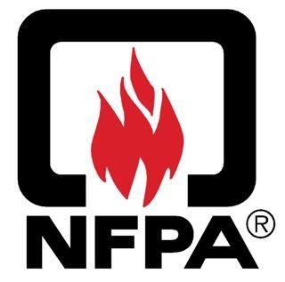 Hidrantes y redes contra incendios