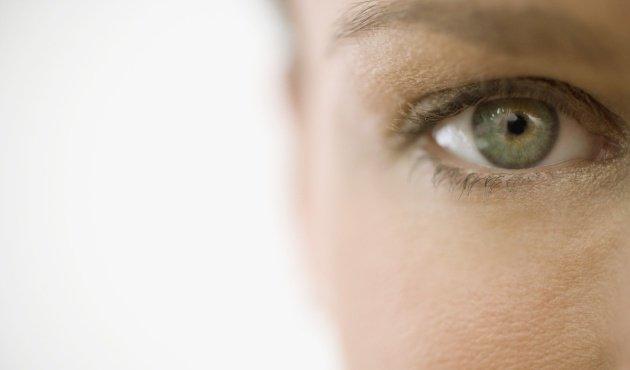 ¿Cómo cuidar la vista?