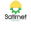 SatirNet Safety