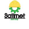 SatirNet Safety