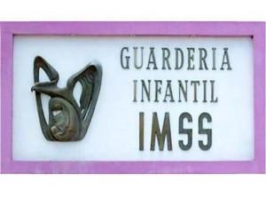 Guarderias.IMSS_