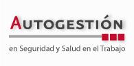logo_autogestion_b